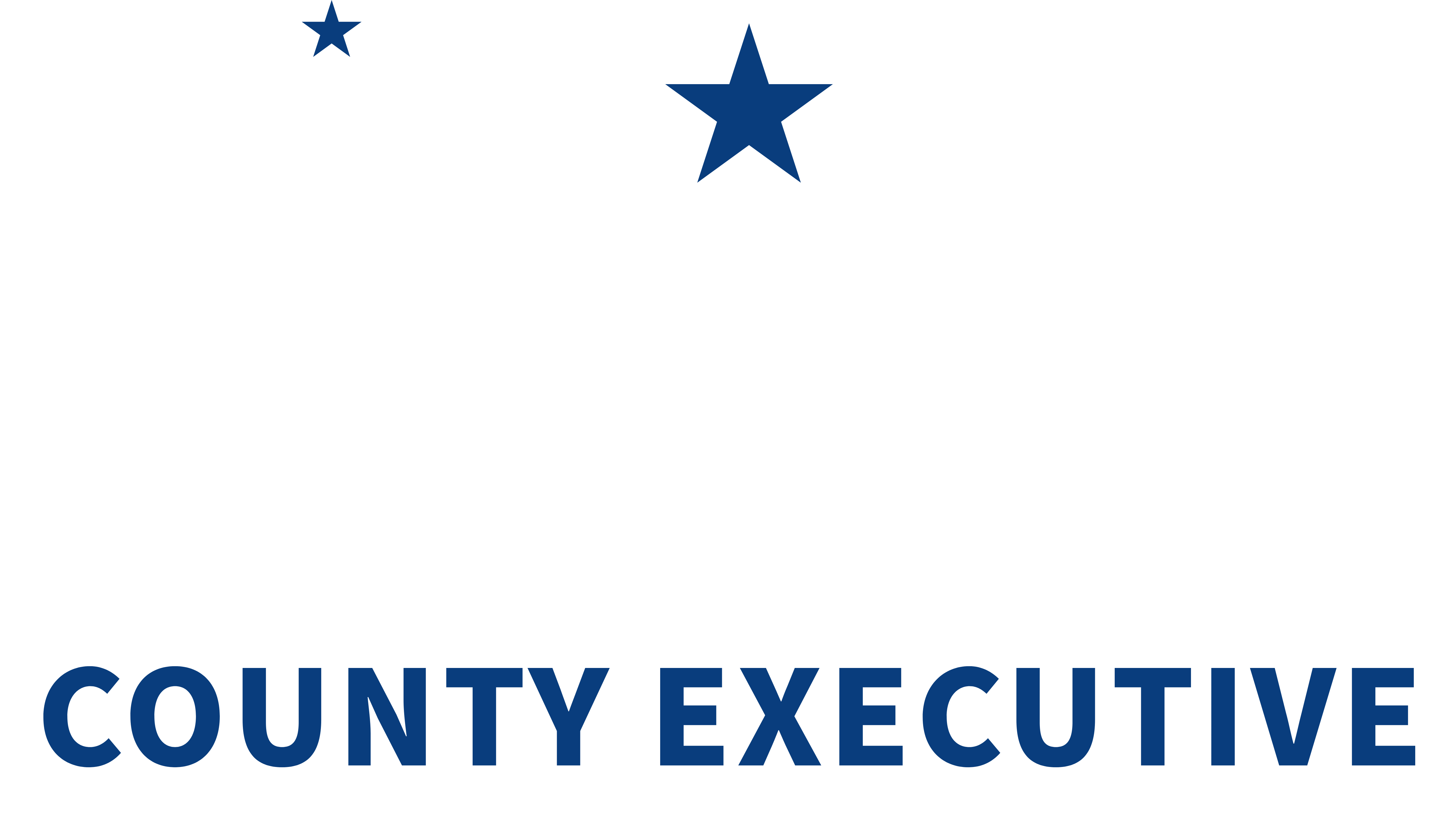 Jessica Haire for County Executive